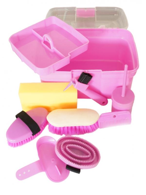 Putzbox-gefuellt-pink_1_b3l8ZQuMgVujg9e