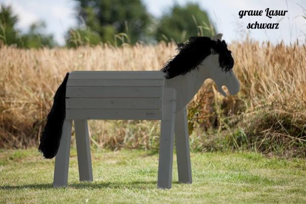 graue-Lasur-schwarz_600x600
